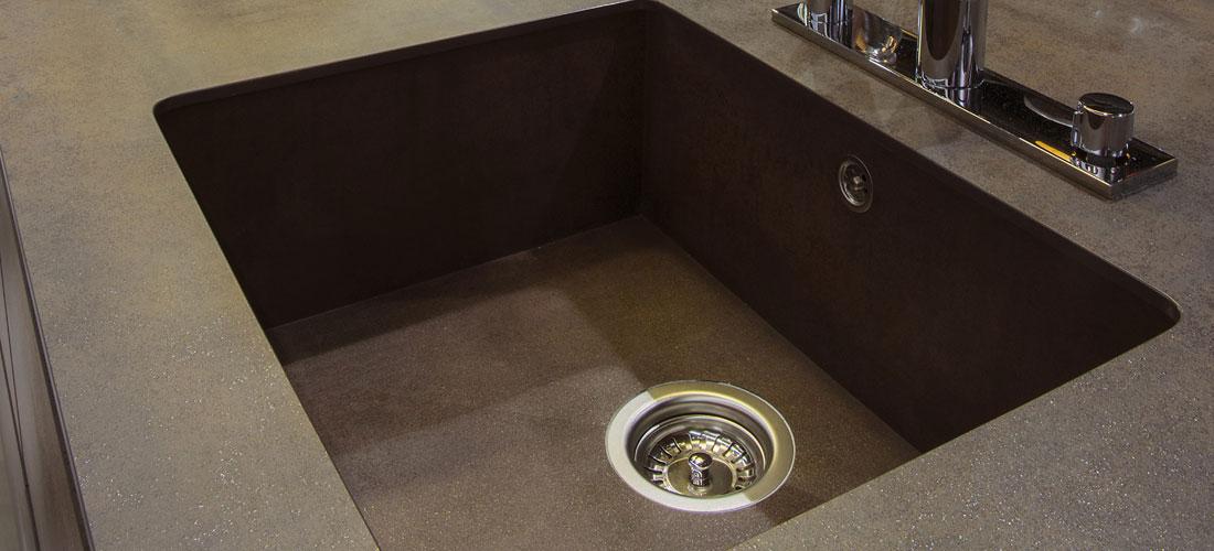 neolith arbeitsplatte preis tische f r die k che. Black Bedroom Furniture Sets. Home Design Ideas